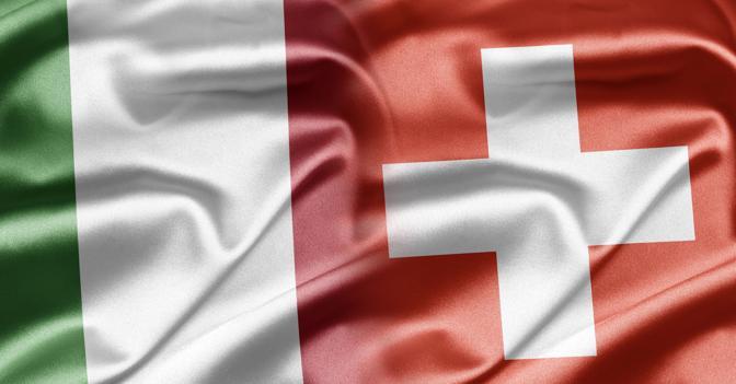 Scambio di informazioni: nuovo accordo Italia-Svizzera