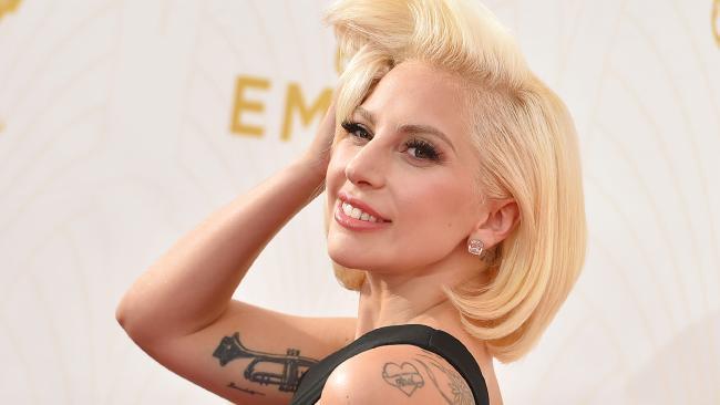 Lady Gaga donna dell'anno. Billboard incorona la regina del pop