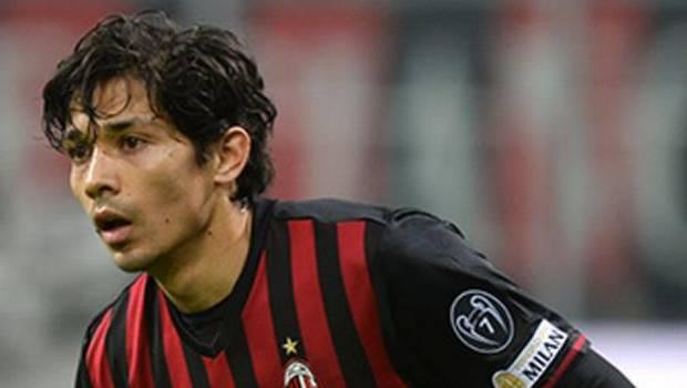 Milan – Genoa 1-0, decide Mati Fernandez