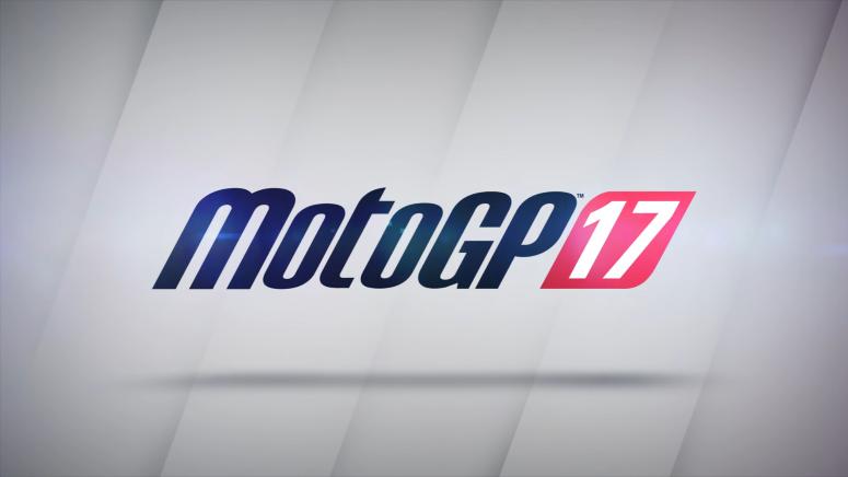 MotoGP 17: Milestone annuncia ufficialmente l'uscita