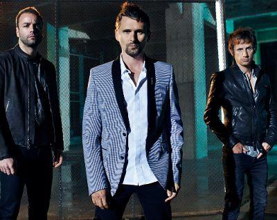 Muse, i danni dello streaming audio sulle copie fisiche dei dischi