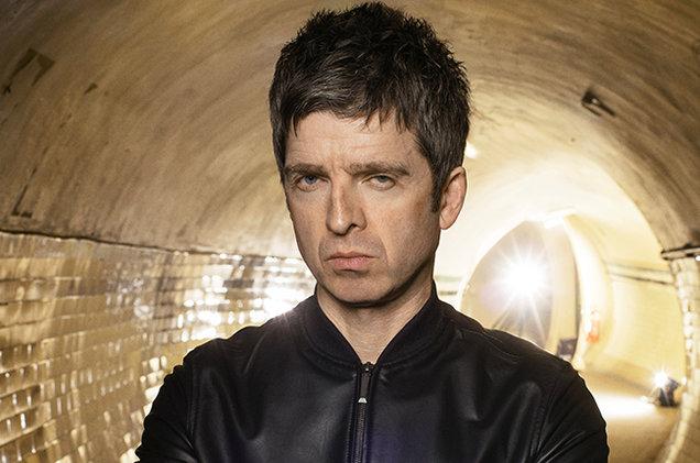Noel Gallagher smentisce la possibilità di una reunion degli Oasis