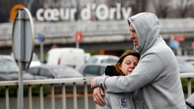 Parigi: di nuovo terrore nella capitale