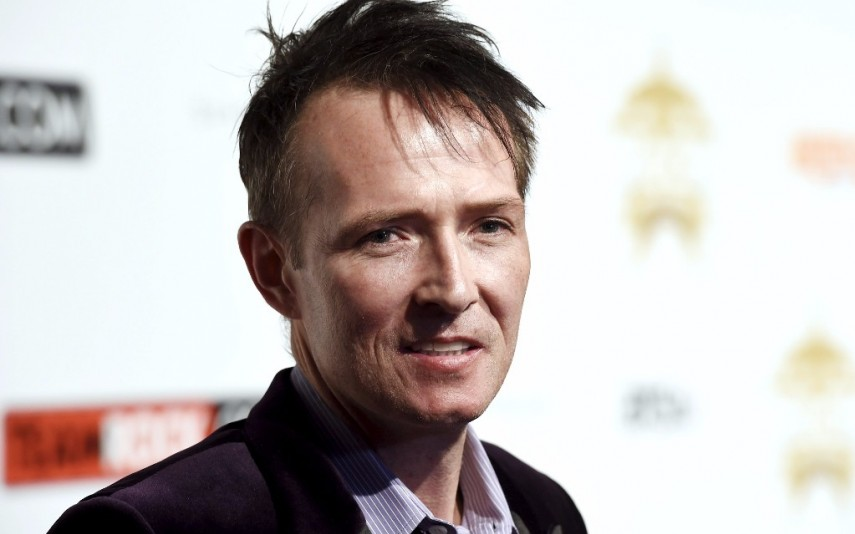 Morte di Scott Weiland, arrestato il bassista per possesso di cocaina