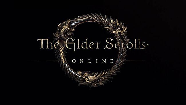 Per un pugno di dollari – The Elder Scrolls Online