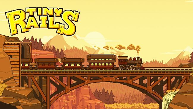 Android a chi? – Tiny Rails