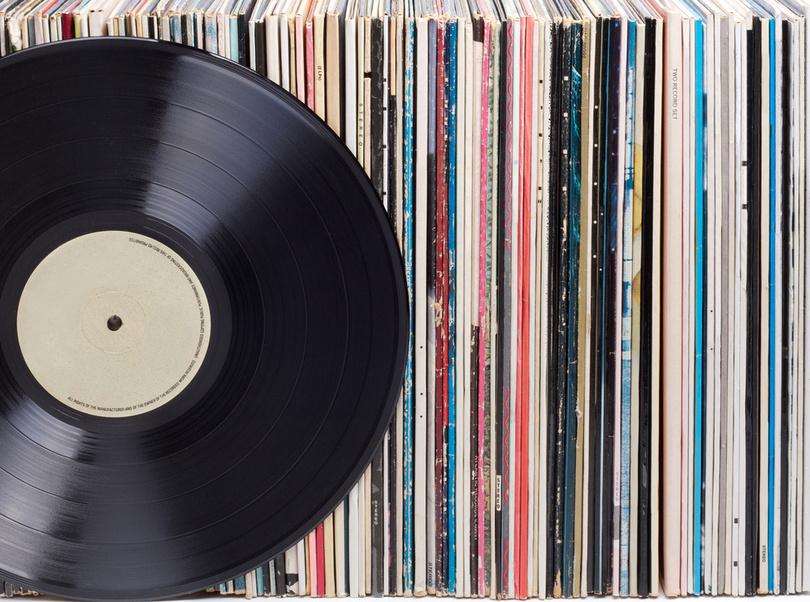 3 consigli utili per ascoltare al meglio un album
