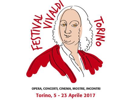 Antonio Vivaldi e Torino: un rapporto che ritorna