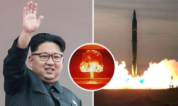 ASIA: la situazione della Corea del nord vista dalla stampa giapponese