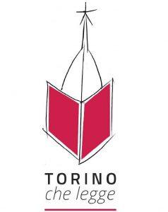 Una Torino inondata dalla carta stampata