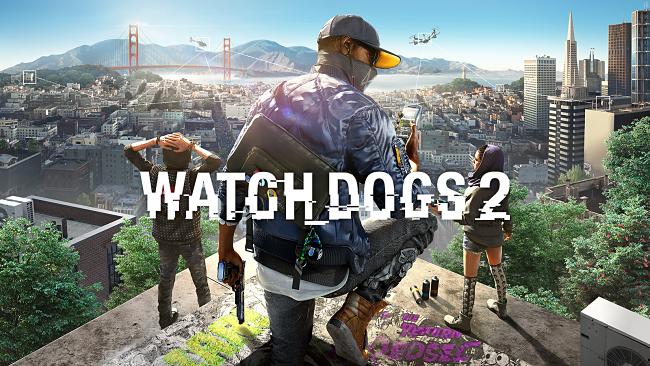 Watch Dogs 2: Ubisoft poteva fare meglio?