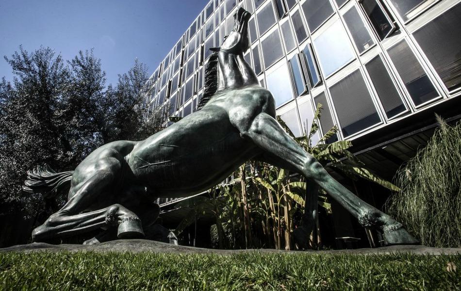 Il Cda Rai conferma il tetto di 240 mila euro ai compensi delle star