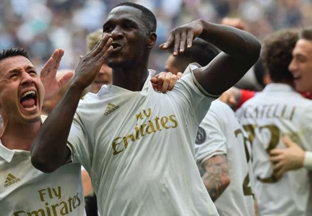 Pazzesco, il Milan pareggia al 97′ un derby perso