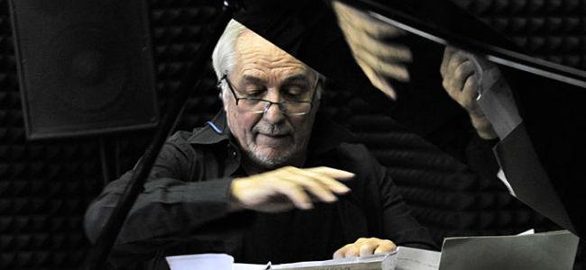 La Mia Napoli, atmosfere partenopee per l'ultimo concerto di Jazz al Piccolo