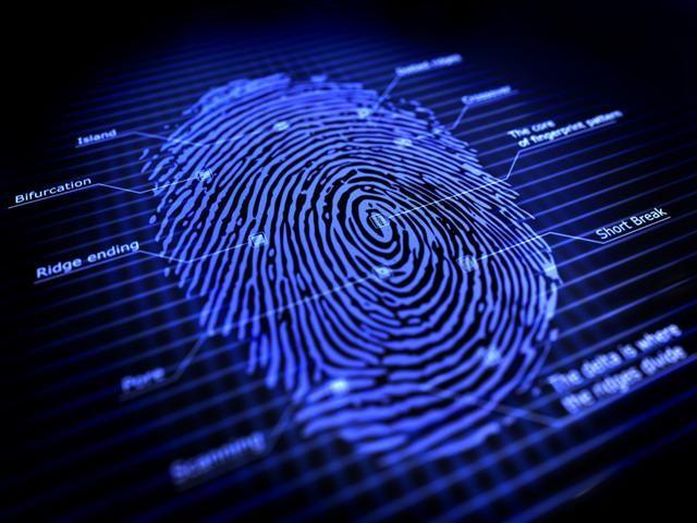 Carta di credito biometrica di ultima generazione, a breve in Europa