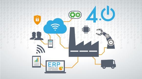 Super e iper ammortamento a vantaggio dell'Industria 4.0
