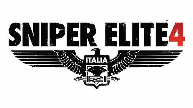 Sniper Elite 4 dopo l'Africa ecco l'Italia
