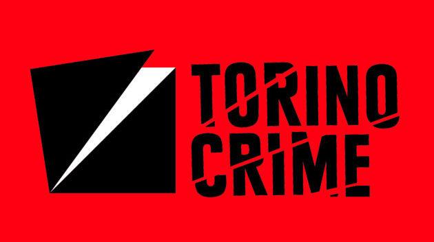 TORINO CRIME | Bye bye sonni tranquilli