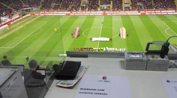 Roma devastante: 1-4 al Milan