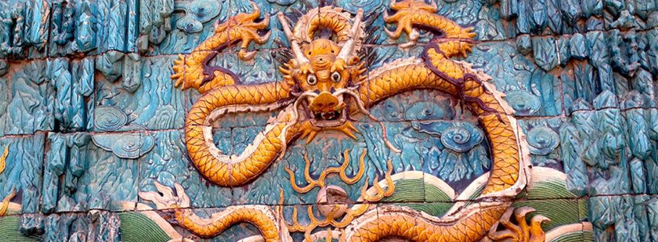 Il Dragone è circondato: i confini cinesi sono l'incubo di Pechino