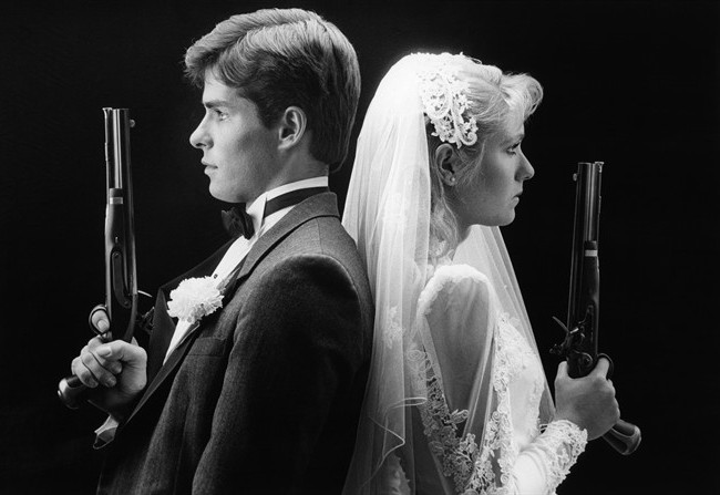 Divorzio: la Cassazione cambia le regole per gli assegni di mantenimento