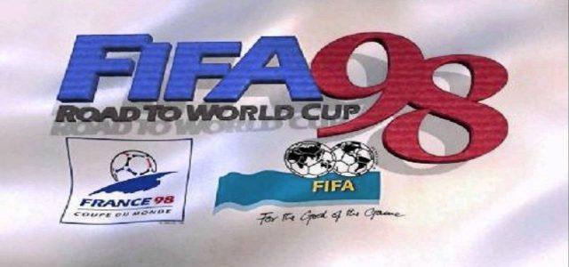 Il calcio videoludico – la sua evoluzione