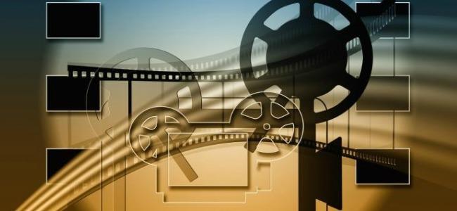 Arriva l'app per l'audiodescrizione dei film per non vedenti