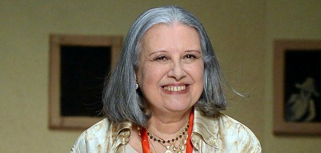 Addio a Laura Biagiotti, ambasciatrice del Made in Italy