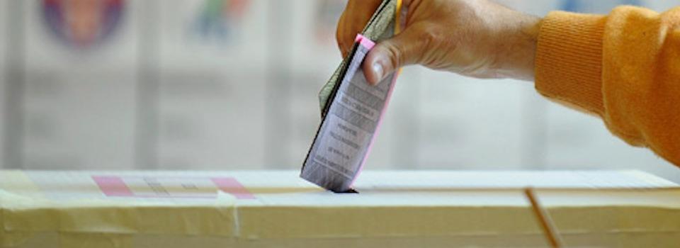 Legge elettorale. Sull'italicum bis manca l'accordo