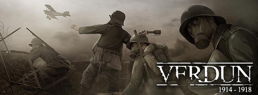 Verdun: un appuntamento con la storia