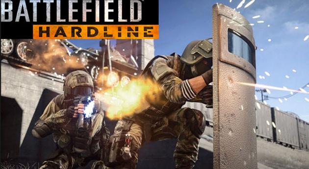 Battlefield Hardline – Uno spinoff riuscito