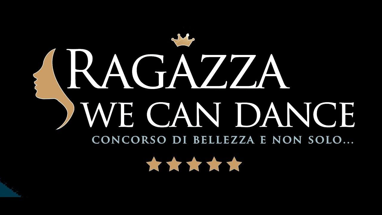 """Successo a Villa Diamante di """"Ragazza We CAN DANCE"""""""