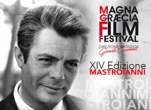 XIV edizione del Magna Graecia Film Festival
