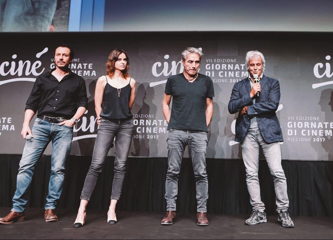 Il Ciné 2017 chiude con tante sorprese e una chiara polemica