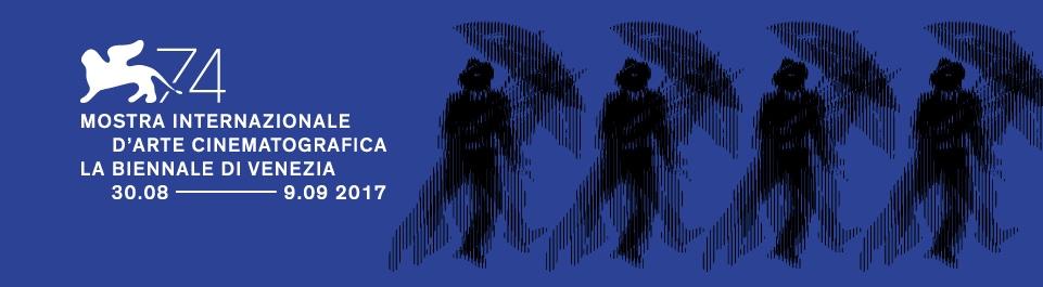 VENEZIA 2017 | L'attesa è finita