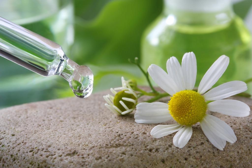 Omeopatia e medicina: la chimica della mente e la chimica del corpo