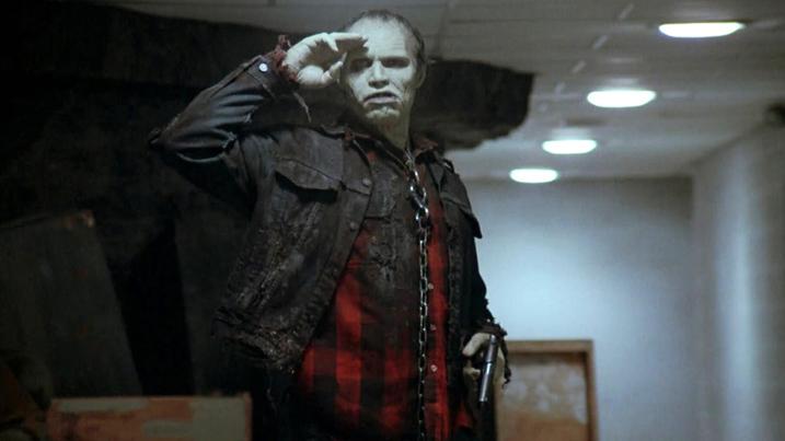 George A. Romero, padre degli zombie, si è spento a 77 anni