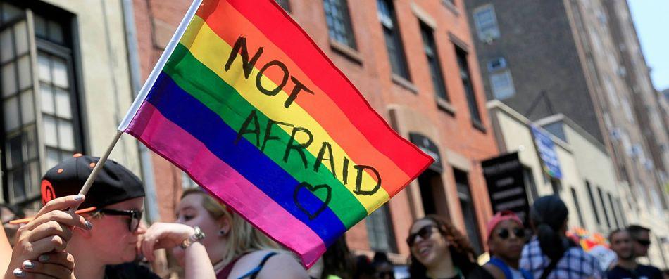 B&B rifiuta coppia perché gay