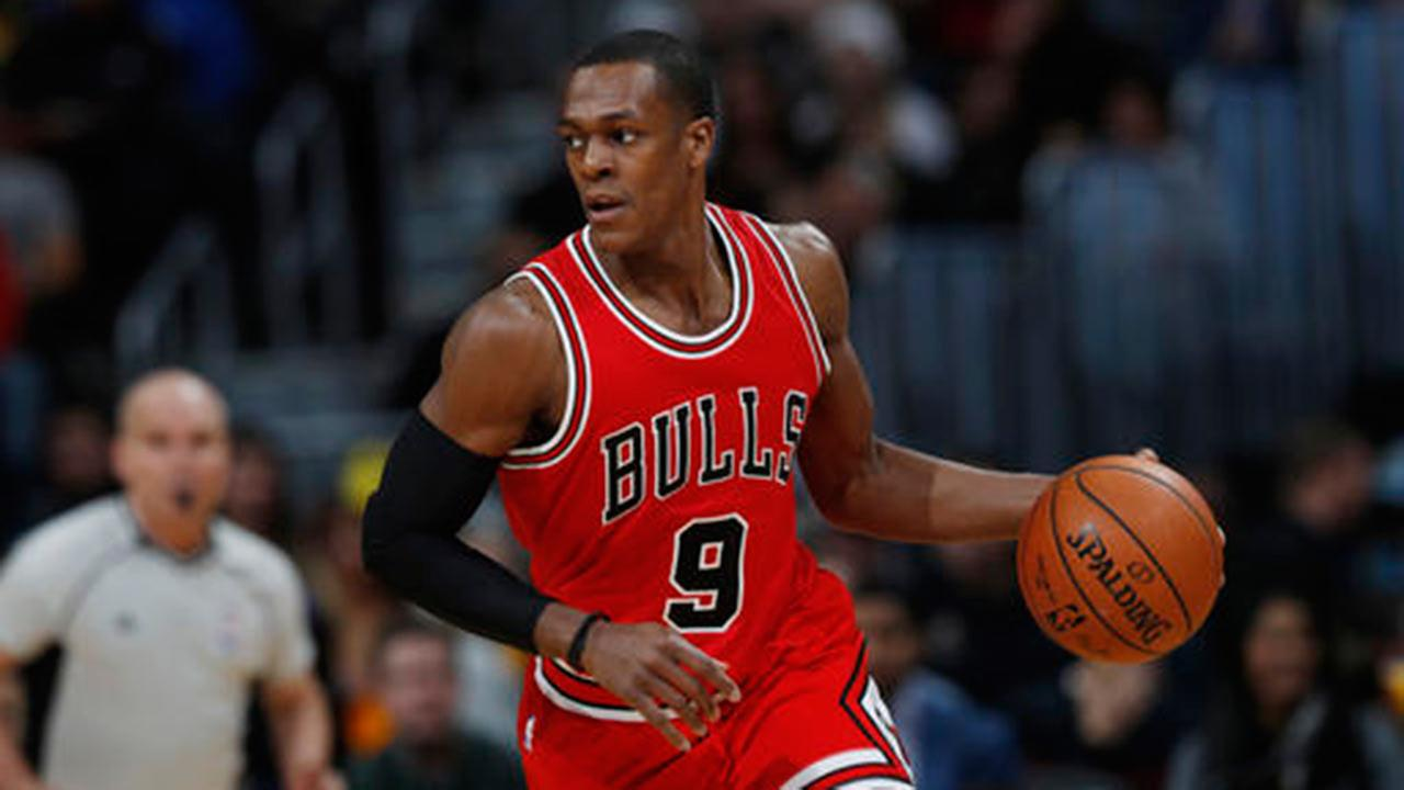 Basket NBA: Minnesota cede Rubio, Chicago taglia Rondo.