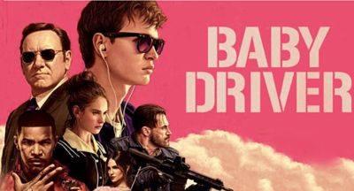 BABY DRIVER | Quando il cinema ha ancora tanto da offrire