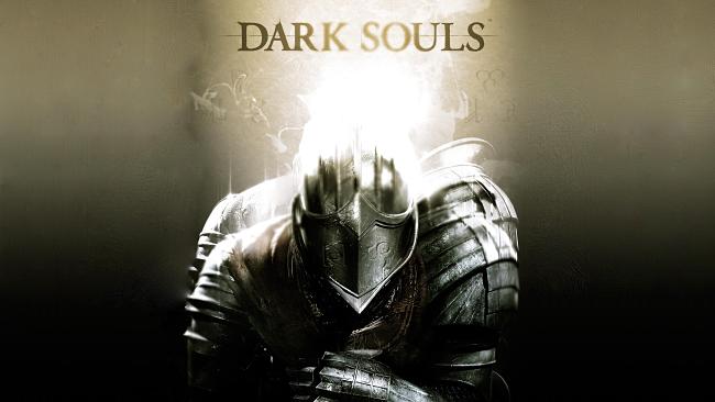 Dark Souls ed il Senso