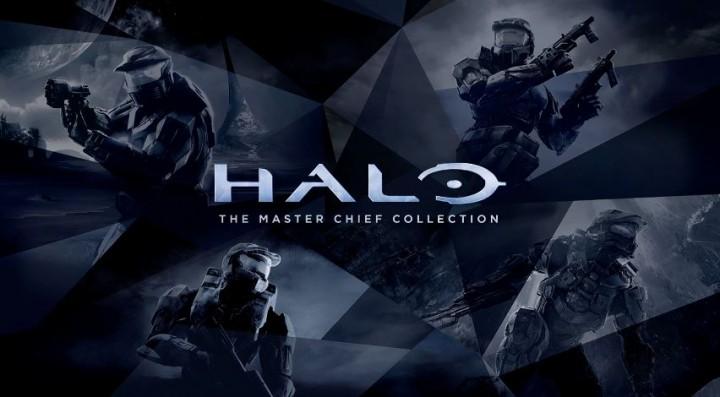 Halo: un classico per apprezzare il presente