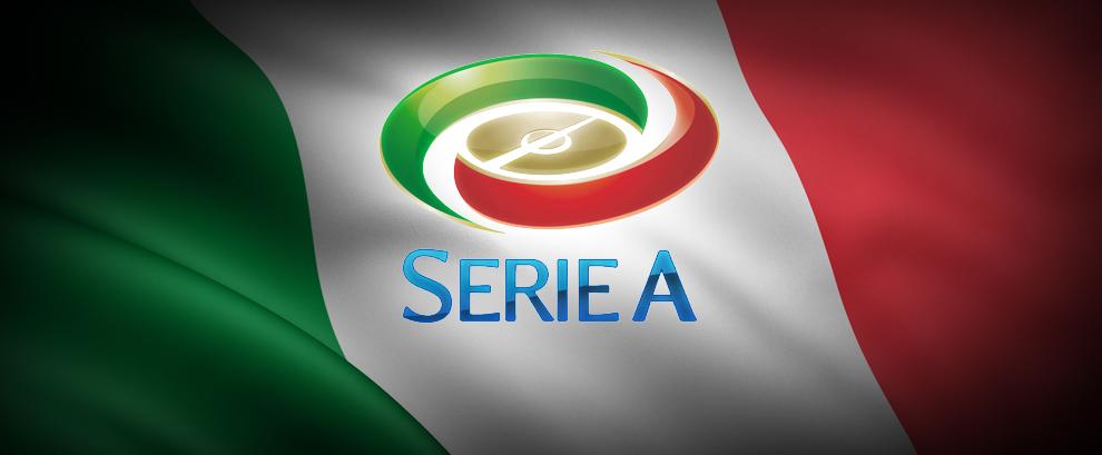 Serie A: pillole della prima giornata