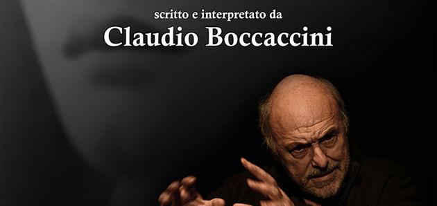 La foto del carabiniere di Boccaccini: storia e memoria al Sala Umberto