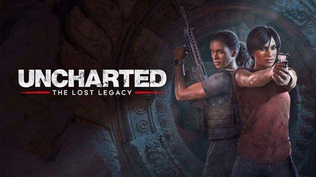 Uncharted: un nuovo punto d'inizio o la fine?