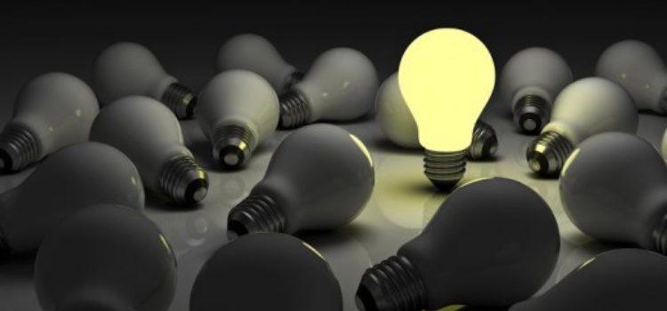 Ispira, motore, ciak e… azione! – come nascono le grandi imprese?