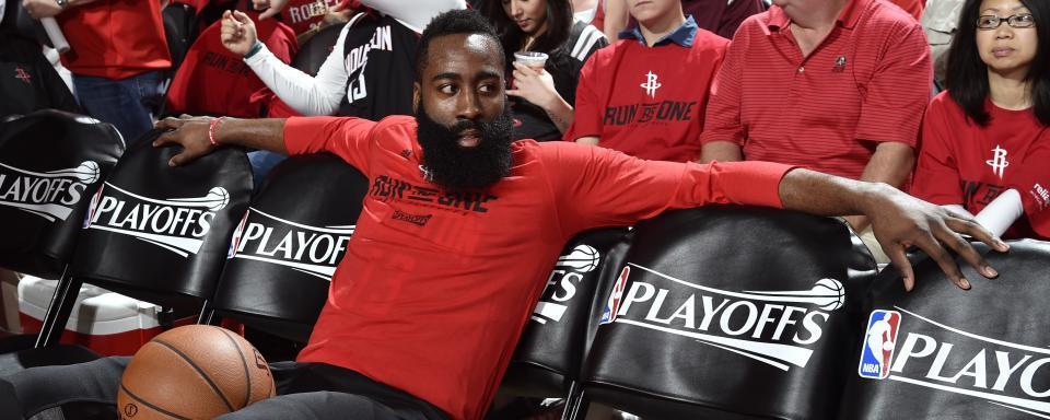 Houston Rockets venduti per una cifra record