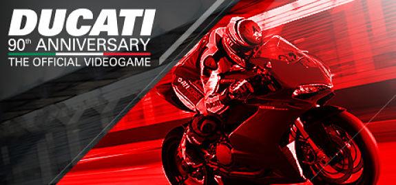 Ducati 90-th Anniversary conosciamolo meglio