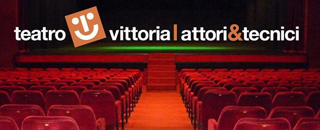 Al Vittoria vince il teatro di qualità