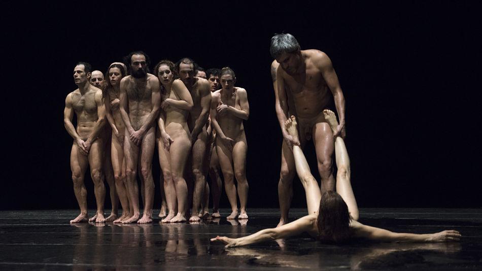 La nuova stagione del Teatro di Roma: «Il teatro è uguale per tutti!»